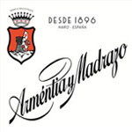 logo-Armentia-1-3.png